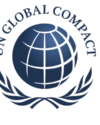 LSST's Deputy CEO speaks with the United Nations Global Compact about a united response to the COVID-19 outbreak